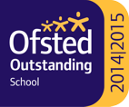 ofsted201415